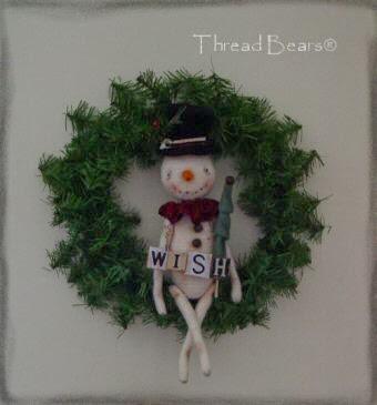 http://cgi.ebay.com/ws/eBayISAPI.dll?ViewItem&item=281228806906