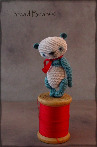 1373751130_thread-bears-teal-bear7