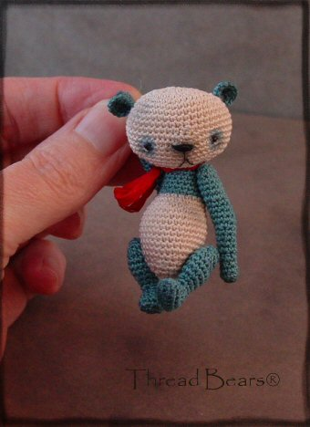 1373751162_thread-bears-teal-bear3