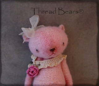 1374444148_thread-bears-teacup6