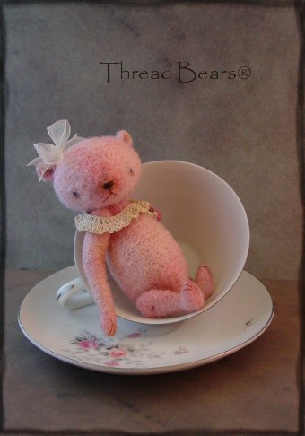 1374444303_thread-bears-teacup2
