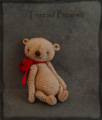 1389905970_artist_bear2