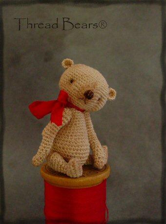 1389905990_artist_bear5