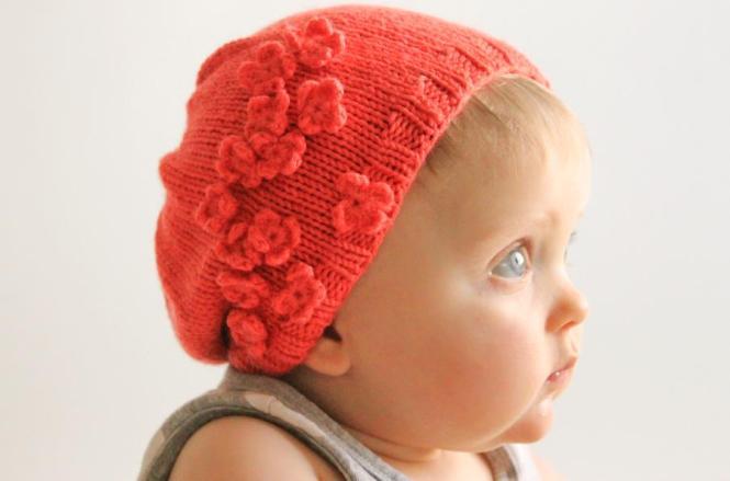 floral-cluster-cap2