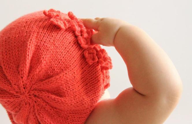 floral-cluster-cap