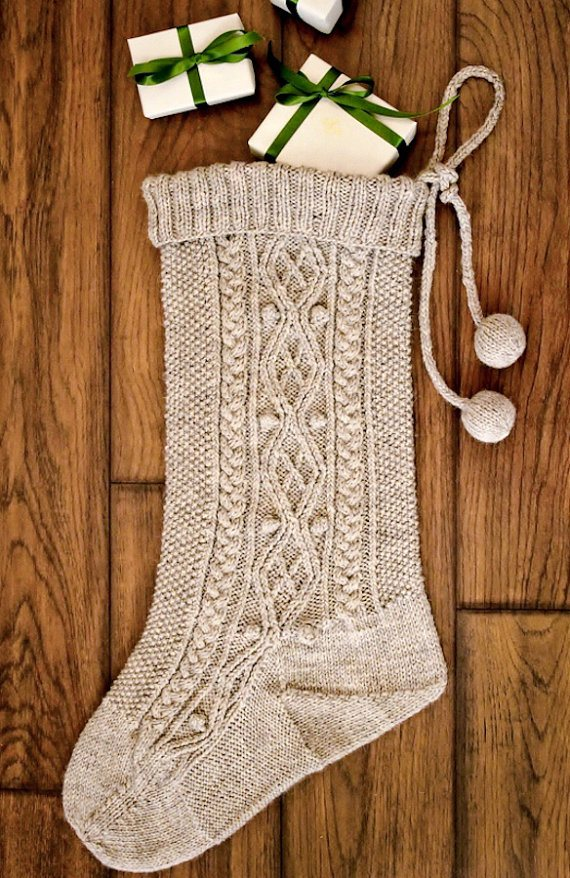 alpine-cabled-stocking2