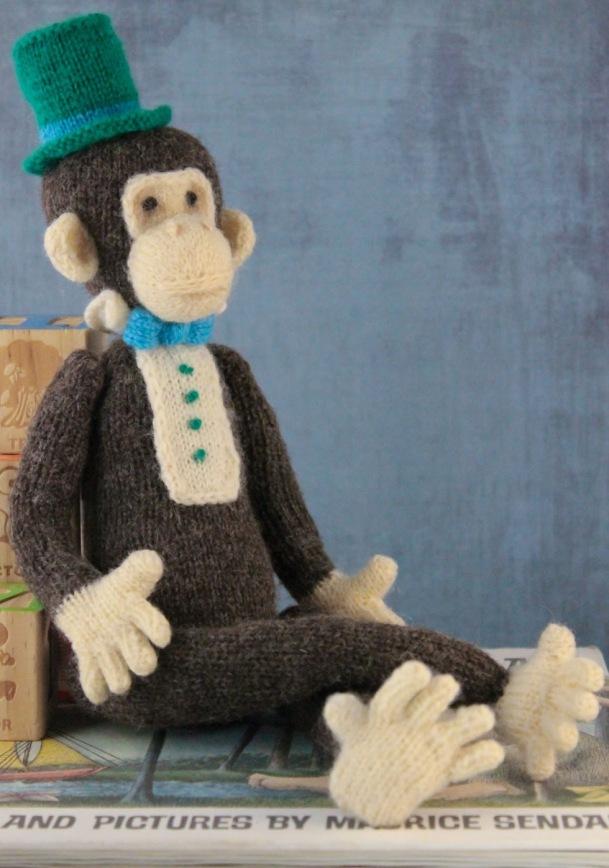 alan-dart-monkey 2