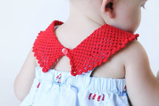cinched-knits-cherry-collar-bib1