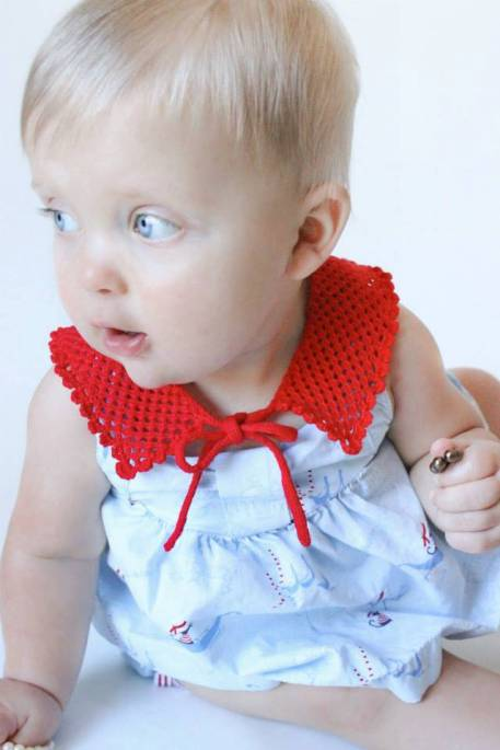 cinched-knits-cherry-collar-bib2