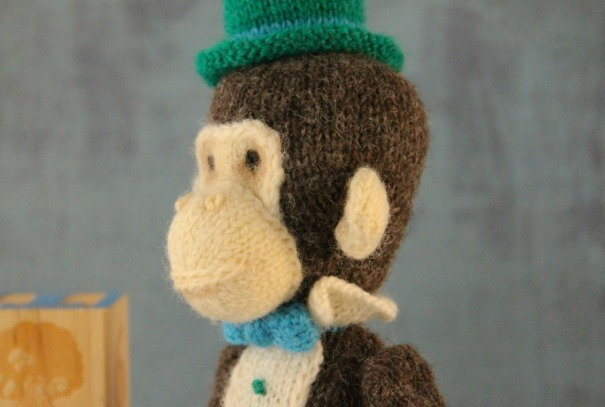 alan-dart-monkey 3