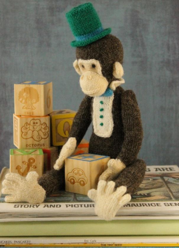 alan-dart-monkey 1