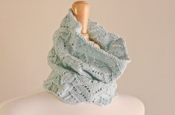 frozen-pond-cowl2