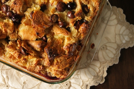 chocolate-bread-pudding-by-thread-bears