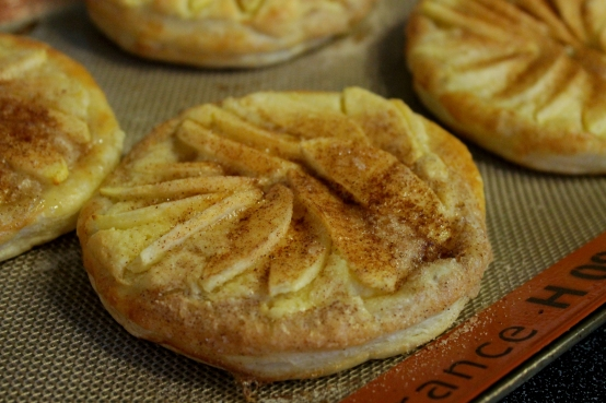 apple-frangipane-galette-by-thread-bears