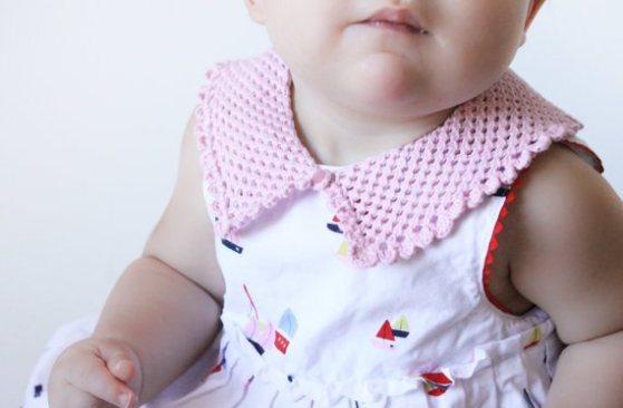 thimbleberry-collar-bib2