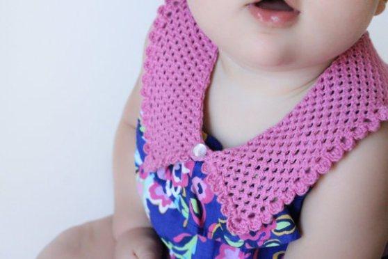 vintage-raspberry-collar-bib1