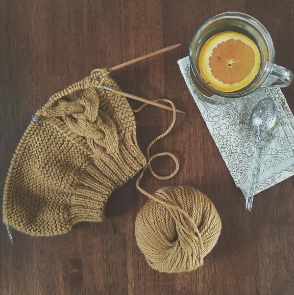Good things Thread Bears® Blog